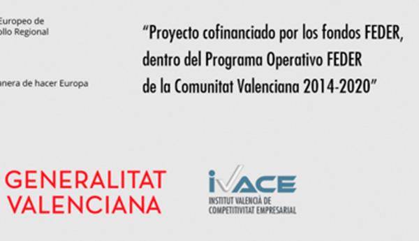 Ayudas a empresas para proyectos de I+D y de innovación (InnovaProC-CV)