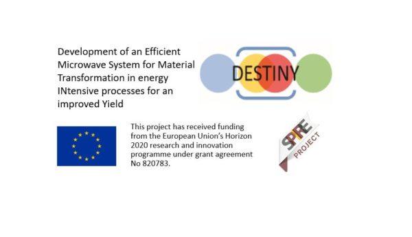 Chumillas Technology participa en un innovador proyecto europeo de la tecnología de microondas