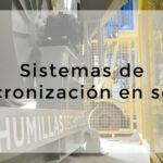 Sistemas de micronización en seco: ¿En qué consiste y qué opciones tengo?