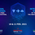 Chumillas Technology participará en la feria virtual de EXPOSOLIDOS 2021