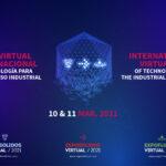 Chumillas Technology participará en la feria virtual de EXPOSOLIDOS 2021