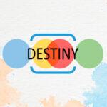 Beneficios del proyecto DESTINY