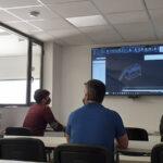 CHUMILLAS TECHNOLOGY apuesta por la formación y el desarrollo del talento
