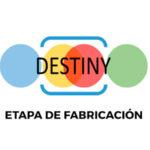 CHUMILLAS TECHNOLOGY empieza la fabricación de las soluciones del proyecto DESTINY